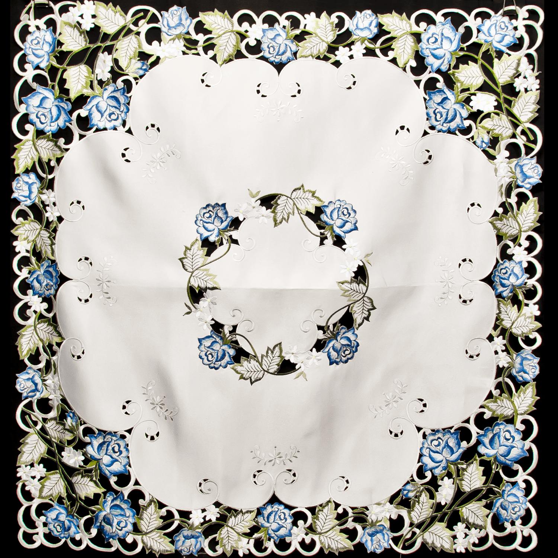 blue-rose-table-topper-v2-web-ready