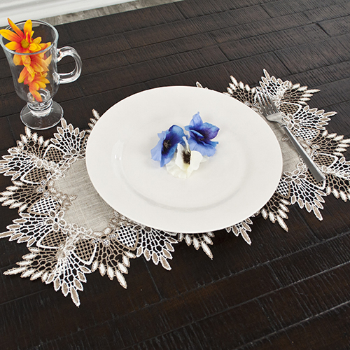 placemat category image v1